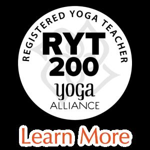 What Yoga Teacher Certification Means - Asheville Yoga Center