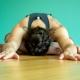 kaiut yoga