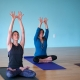 asheville yoga chakras