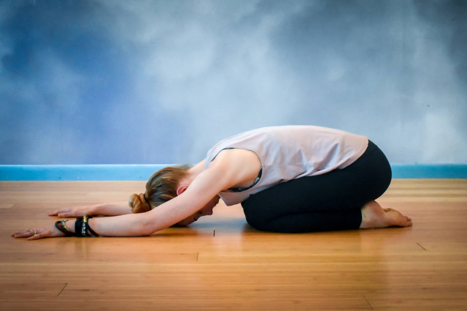 39 Best Yoga Poses for Beginners - Asheville Yoga Center