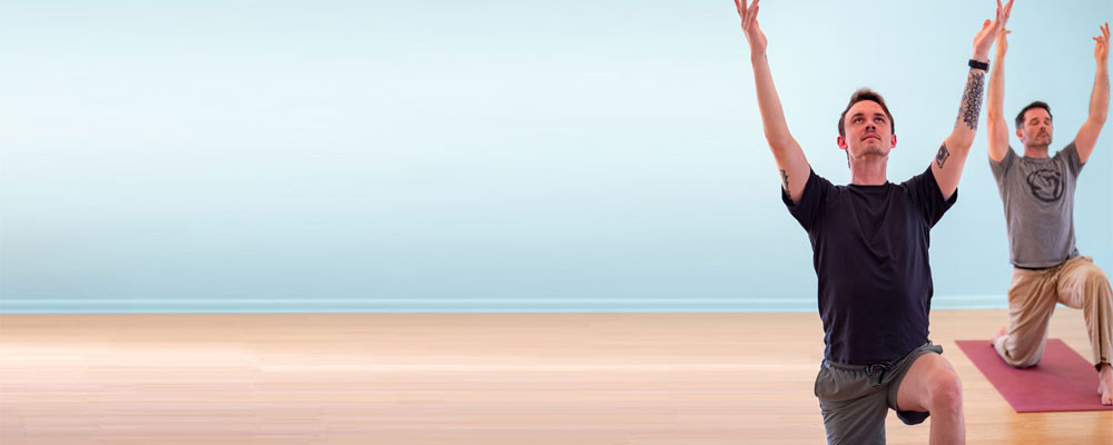 Asheville Yoga Center | Yoga Classes | 200 and 300 RYT